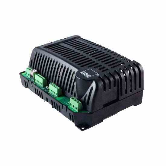 Deep Sea Electronics DSE9472 24V 5A Compact Battery Charger