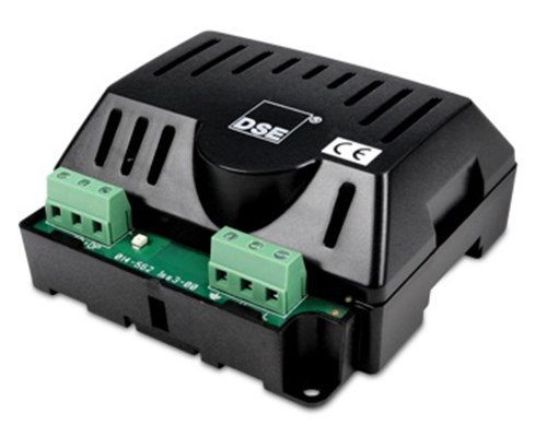 Deep Sea Electronics DSE9150 compact battery charger