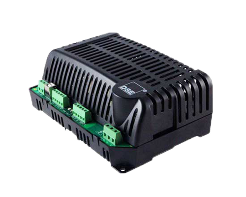 Deep Sea Electronics DSE9470 24V 10A Intelligent Battery Charger